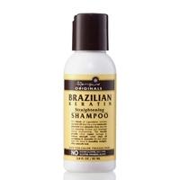 Shampoing BRAZILIAN KERATIN Format de Voyage 79mL