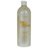 Traitement Lissant Crystal Diamonds Hair Go Straight 1000 ml