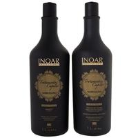 Shampoing clarifiant Inoar Marroquino Extrême Premium 1000 ml