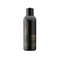 Shampoing Clarifiant Inoar Marroquino 250 ml