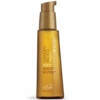 Huile réparatrice cheveux Joico K-PAK Color Therapy Oil 100 ml