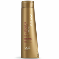 Shampoing Joico K-PAK Color Therapy 300 ml