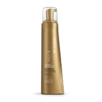 Leave-in cheveux Joico K-PAK Protecteur 250 ml