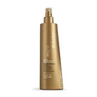 Traitement cheveux Joico K-PAK Liquid Reconstructor 300 ml