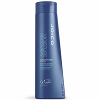 Shampoing cheveux sec Joico Recovery 300 ml