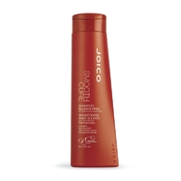 Shampoing sans sulfates Joico Smooth Cure shampoing 300 ml