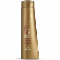 Soin cheveux Joico K-PAK Color Therapy Conditioner 300 ml