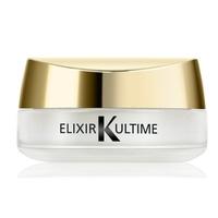 Sérum solide cheveux Nutritive Elixir Ultime Kerastase 18g