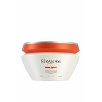 Masque Intense cheveux épais Nutritive Kerastase 200ml