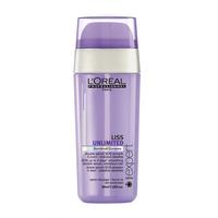 Liss ultime L'Oréal Série Expert Sérum 30ml