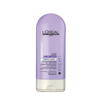 Ultime conditioner L'Oréal Série Expert Liss 150ml