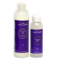 Kit Lissage Brésilien Nouar Maxx 250 ml