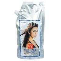 Sewha Lissage coréen pour cheveux vierges ou resistants