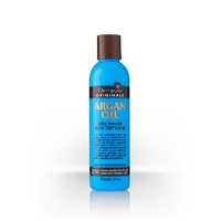 Argan oil Soin Thermo-Protecteur 177mL
