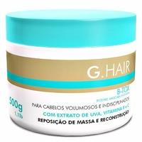 Masque Reconstructeur  G.Hair B-Tox - 500g