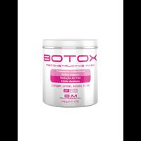 Botox Capillaire BM Professional