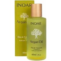 Sérum Inoar à l'huile d'Argan 60 ml