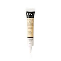 Premium silk pour cheveux endommagés et secs 20 ml