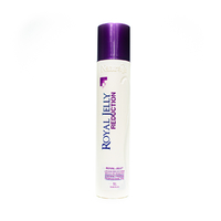 Lissage Protéine Royal Jelly reduction