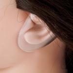 protege oreille 2