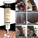 cp-1 premium silk ampoule 2