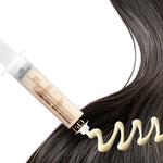 cp-1 premium hair treatment 25ml 2