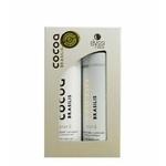 COCOA BRASILISS 100ML