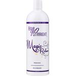 hair go straight Magic Relaxer 1