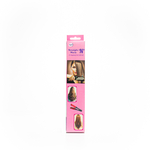 BROSSE SPECIAL LISSAGE 2