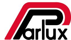 logo parlux