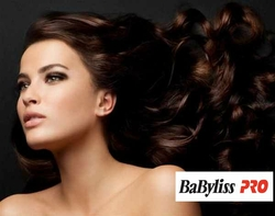 babyliss pro categories