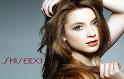 shiseido-hair-colouring-cut-wash-blow-styling-xtreme-professional-hair-studio920