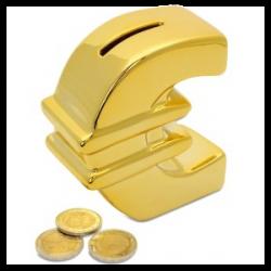 m250-tirelire-euro-0059825001382702654