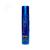 Lissage Protéine Royal Power Premium