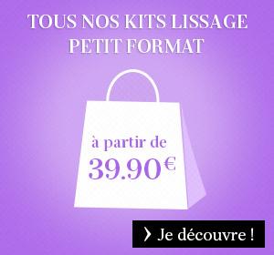 petits-packs_pave-300x280