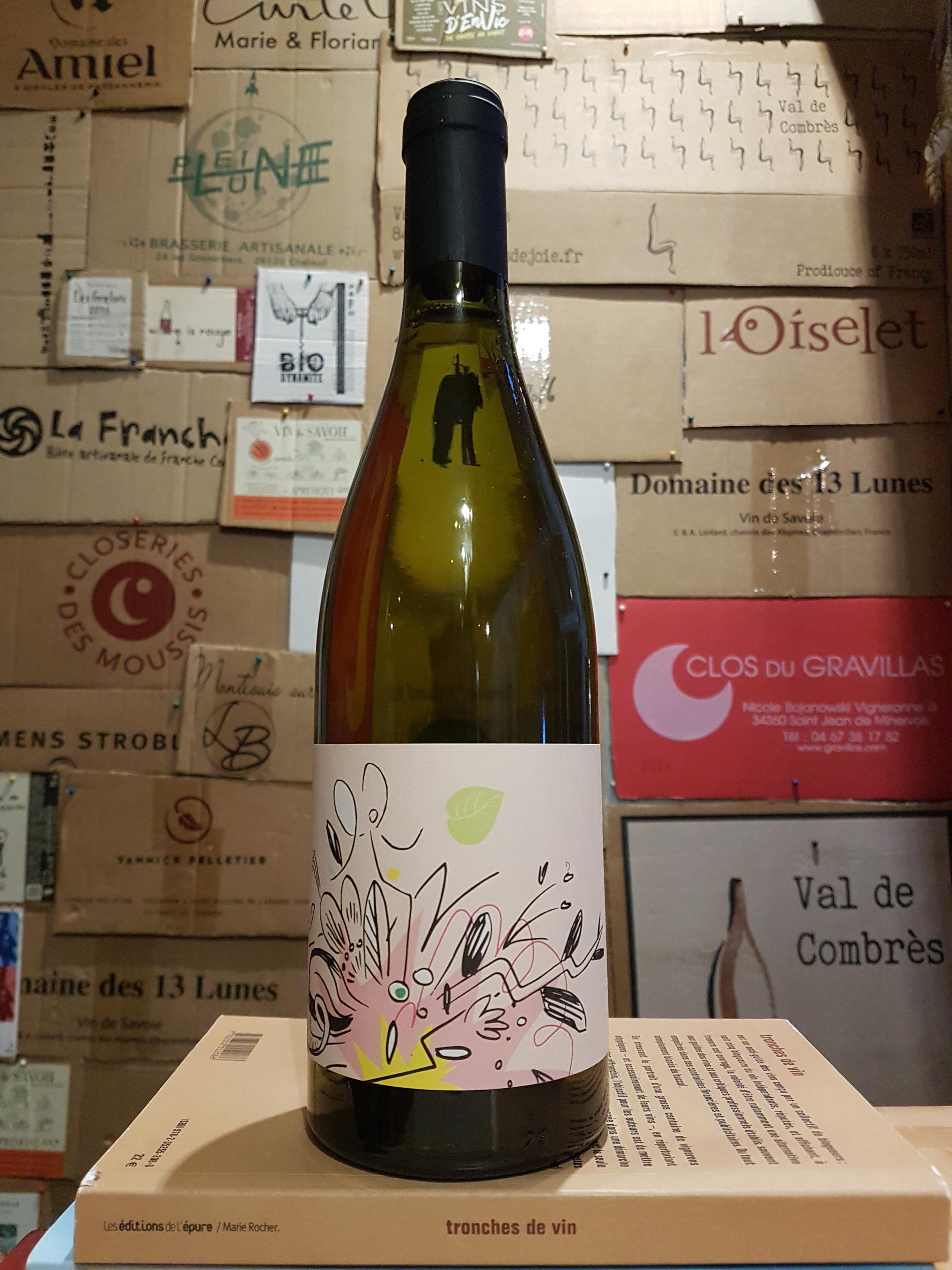 bloom vin des potes cave avicenne