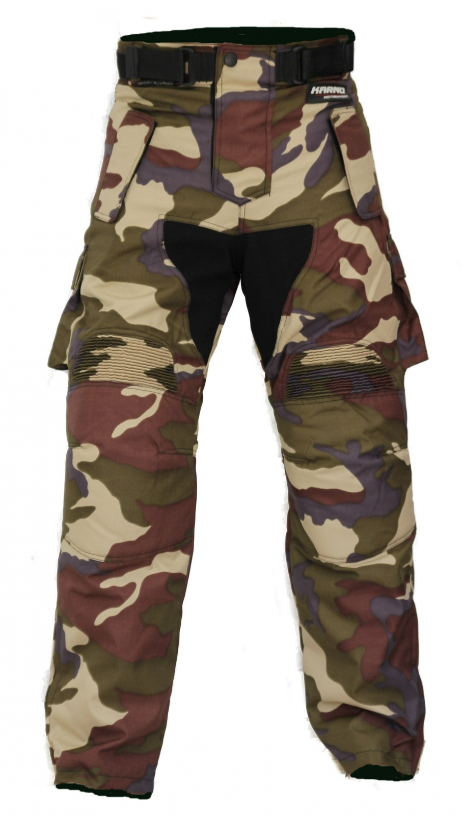 pantalon moto quad camouflage militaire vert marpat woodland. Black Bedroom Furniture Sets. Home Design Ideas