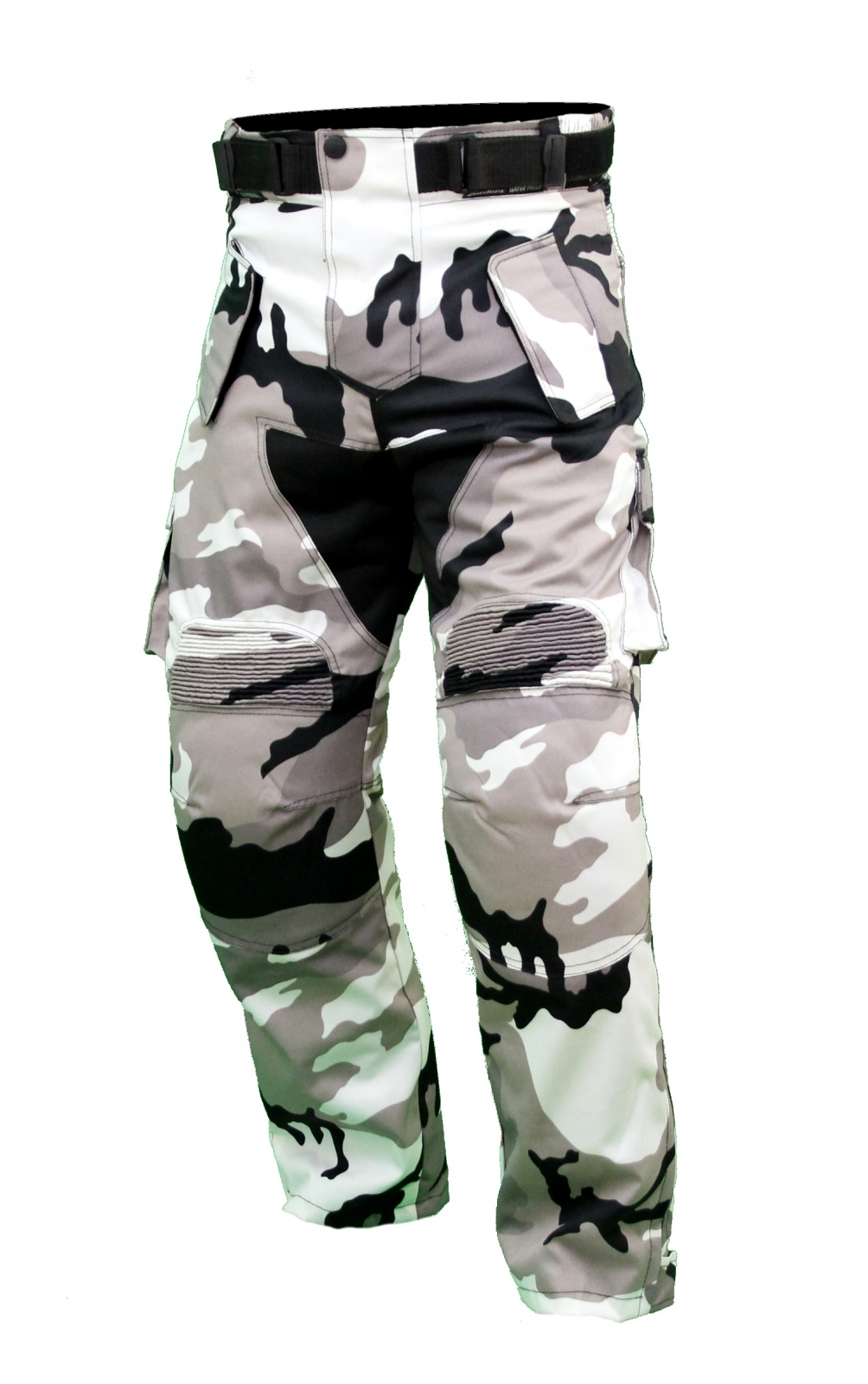pantalon moto quad style camouflage militaire gris marpat urban. Black Bedroom Furniture Sets. Home Design Ideas