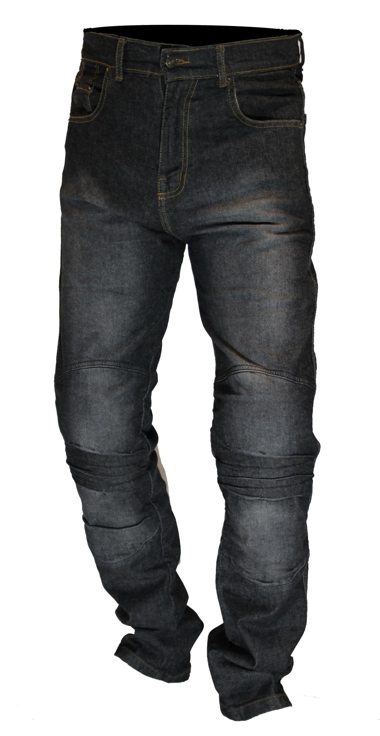 Kt311_1_jeans denim moto kevlar