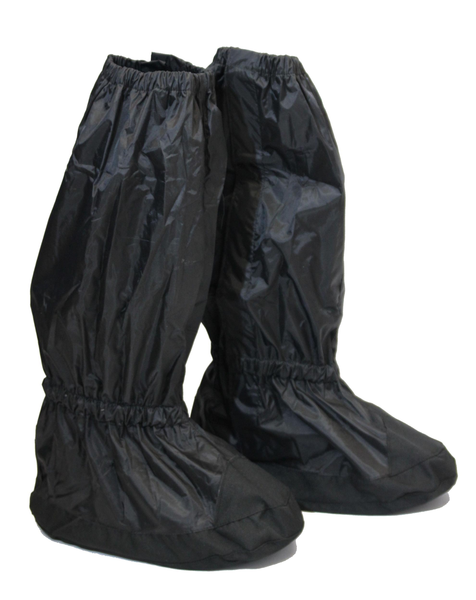 Kt512_1_sur-bottes moto pluie