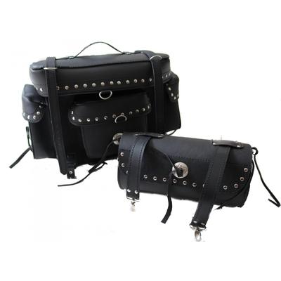 Kc504_1 sacoche cuir sissybag