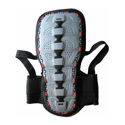 kt506 protection dorsale karno bretelles s curit moto ski snowboard accessoires du. Black Bedroom Furniture Sets. Home Design Ideas