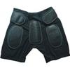 Kt504 Short sous-vêtement de protection KARNO motocross quad ou paint-ball