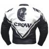 Kc003_CROW_noir_arriere