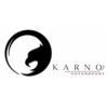 Karno-Motorsport