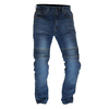 Kt312_1_jeans denim moto kevlar