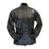 Kt510_1_Veste moto pluie noire