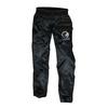 Pantalon PLUIE noir moto ou quad - BLACKSAFE