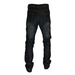 Kt311_2_jeans denim moto kevlar