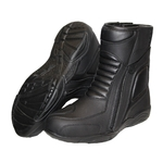 Kc605_2_chaussures moto